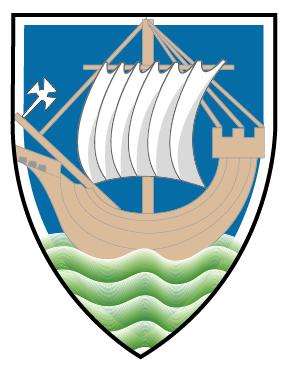 Newport Parish Council Logo