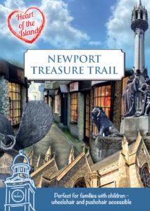 Newport-Treasure-Trail-2015